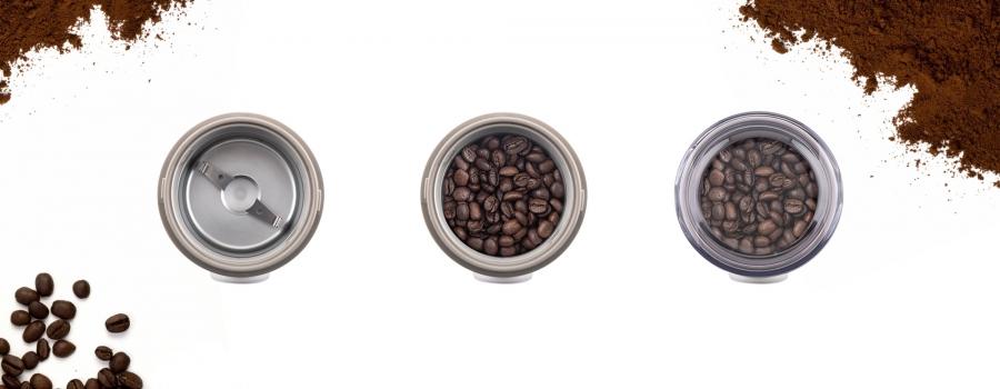 Kávomlýnek ETA Aromo 0064 90000 bílý-BANNER2