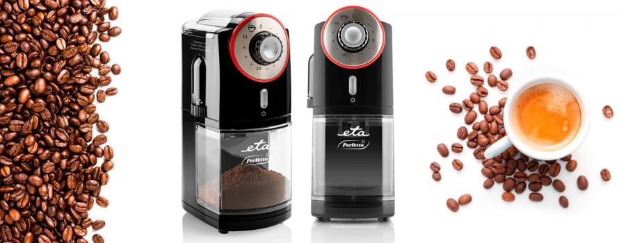 Kávomlýnek ETA Perfetto 0068 90000 černý-BANNER1