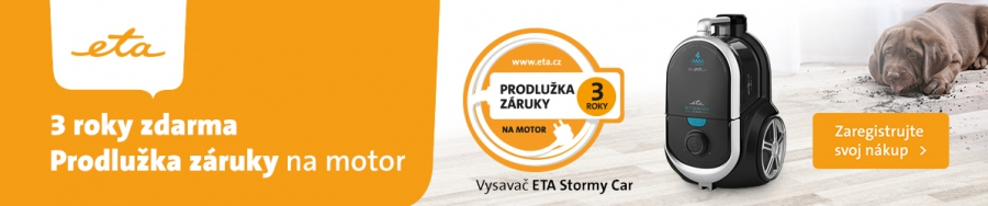 vysavač ETA Stormy Car 1517 90000-banner2