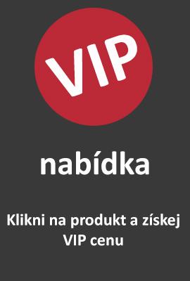 VIP nabídka