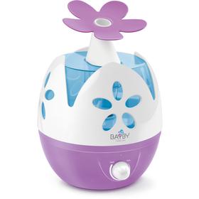 Dětské zvlhčovače vzduchu