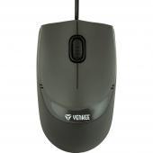YMS 1005BK Myš USB Rio černá YENKEE
