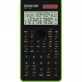 SEC 160 GN SENCOR