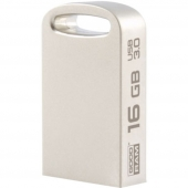 USB FD 16GB POINT USB 3.0 GOODRAM
