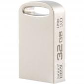 USB FD 32GB POINT USB 3.0 GOODRAM