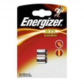 BAT ALK E11A 2BP ENERGIZER