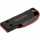 104336 USB FD 16GB CRUZER BLADE SANDISK