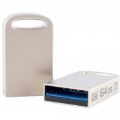 USB FD 64GB POINT USB 3.0 GOODRAM