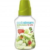Sirup Apple Good-Kids 750 ml SODASTREAM