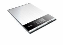 SKS 5305 kuchyňská váha SENCOR