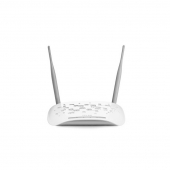 Router TP-Link TL-WA801ND (TL-WA801ND)