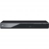 DVD S500EP-K DVD přehrávač PANASONIC