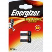 Baterie A544/4LR44/V4034PX 2BP Alk ENERGIZER
