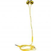 Jam Audio Jamoji mikrosluchátka Too Cool HX-EPEM02