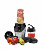 Bravo smoothie maker Sweet B-4616