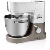 Kuchyňský robot ETA Gustus 0128 90030