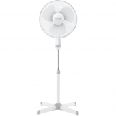 stojanový ventilátor SENCOR SFN 4047WH