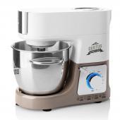 Kuchyňský robot ETA Gustus Maximus II. 1128 90030 bílý