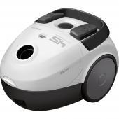 SVC 45WH-EUE3 podlahový vysavač SENCOR