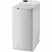 Pračka INDESIT BTW D61053 (EU)