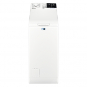 Pračka ELECTROLUX EW 6T24262IC