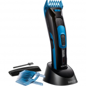 SHP 4502BL zastřihovač vlasů SENCOR