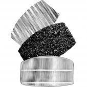 Sada filtrů do SHA 200 SENCOR SHX 003