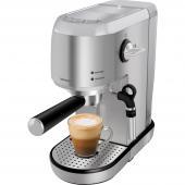 Espresso SENCOR SES 4900SS PÁKOVÉ