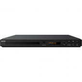 SDV 7407H HDMI DVD přehrávač SENCOR