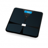 ETA Christine 1781 90000 Body fat váha osobní