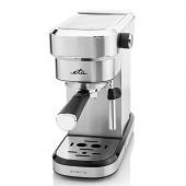 Espresso ETA Stretto 2180 90000 PÁKOVÉ