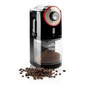 Kávomlýnek ETA Perfetto 0068 90000