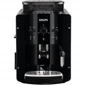 Espresso KRUPS EA810B70 PLNOAUTOMATICKÉ