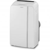 klimatizace mobilní SENCOR SAC MT1230C