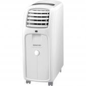 klimatizace mobilní SENCOR SAC MT7020C
