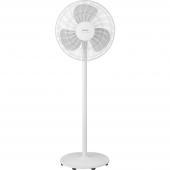 stojanový ventilátor SENCOR SFN 4060WH