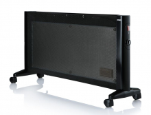 Topení DOMO DO7346M MICA topný panel