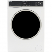 Pračka SHARP ES HFH714AW3