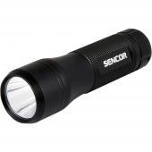 Baterka (svítilna) SENCOR SLL 32