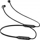 Sluchátka SENCOR SEP 500BT BK Bluetooth