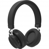 Sluchátka SENCOR SEP 700BT BK Bluetooth