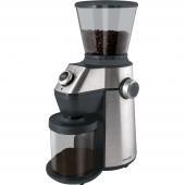 Kávomlýnek SENCOR SCG 6050SS