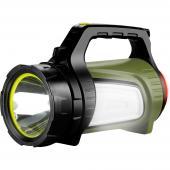 Baterka (svítilna) SENCOR SLL 87 nabíjecí