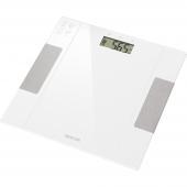 Váha osobní SENCOR SBS 5051WH fitness