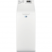 Pračka Electrolux EW 6T25261
