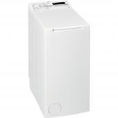 Pračka Whirlpool TDLR 55020S EU/N