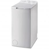 Pračka Indesit BTW L60300EE/N