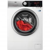 Pračka AEG L 6SE27SCE Slim