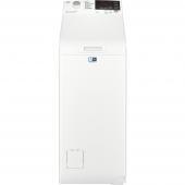 Pračka AEG LTX 6G271C