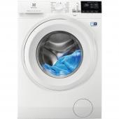 Pračka ELECTROLUX EW 7W447W se sušičkou